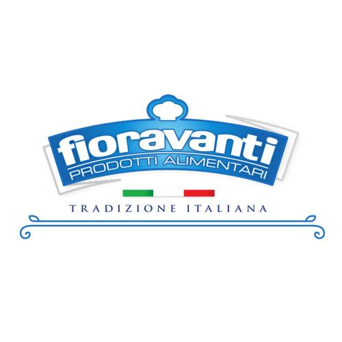 Fioravanti horecoast for Forni magliano srl