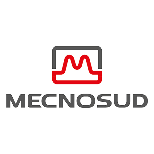 Mecnosud | HoReCoast